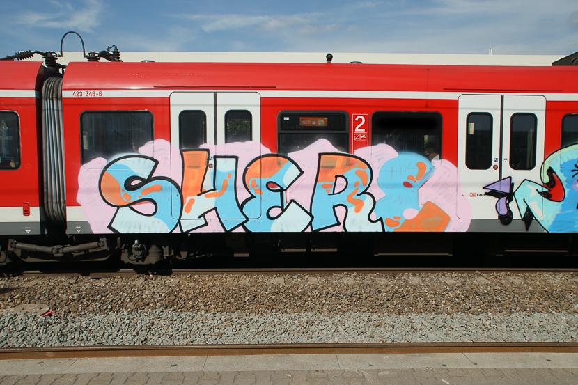 STGT-02213