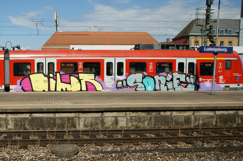 STGT-02675