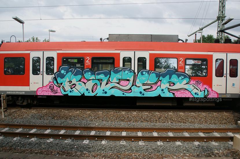 STGT-02879