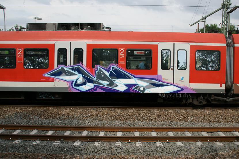 STGT-02880