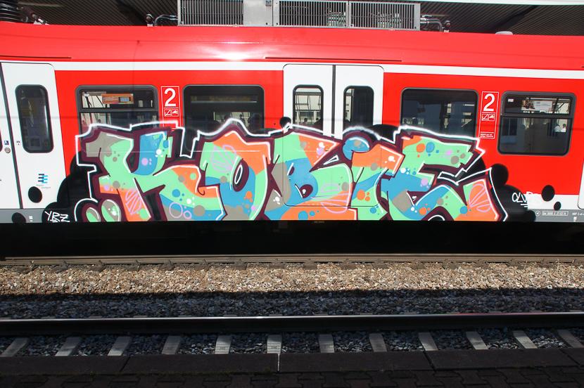 STGT-03601