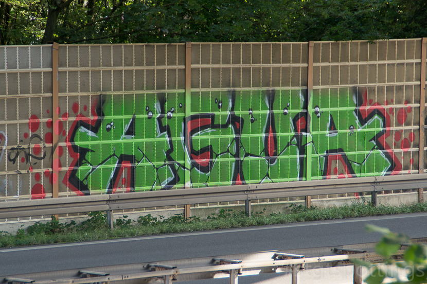 STGT-01929