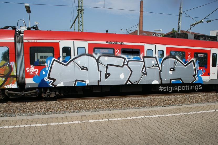 STGT-03876