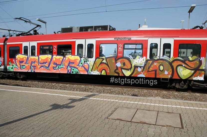 STGT-03880