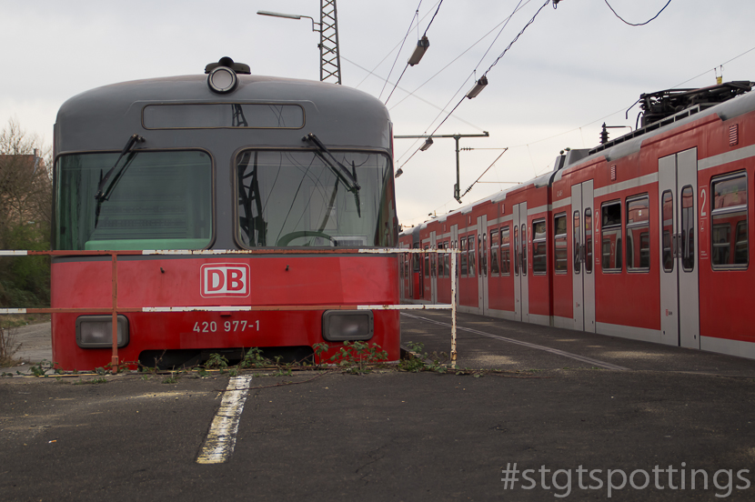 STGT-01249-2