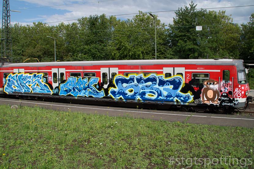 STGT-02107