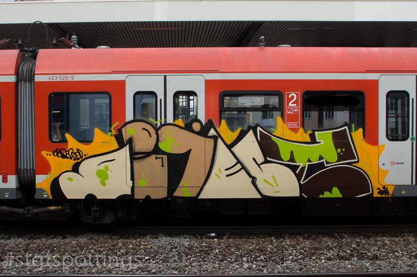 STGT-02534