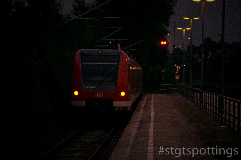STGT-03006