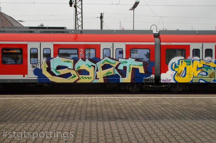 STGT-03205