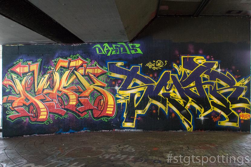 STGT-03334