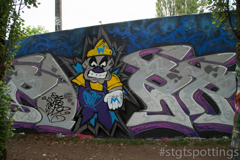 STGT-03351
