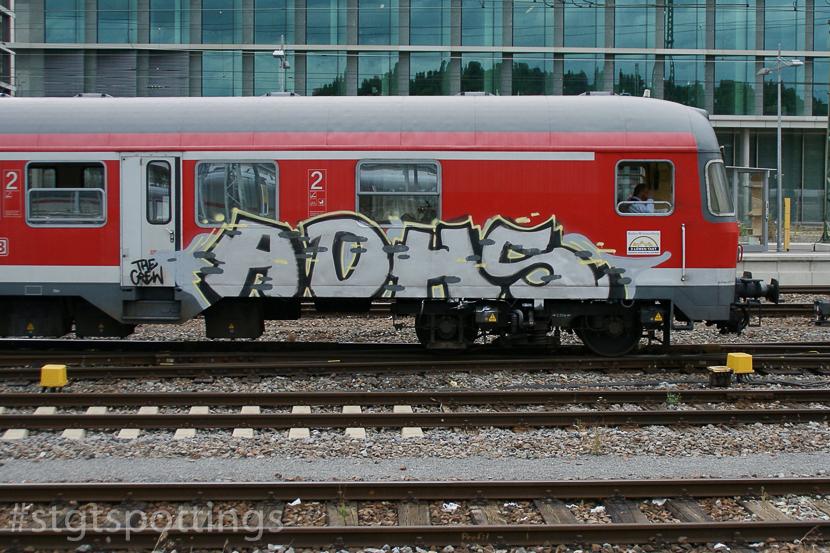 STGT-05080