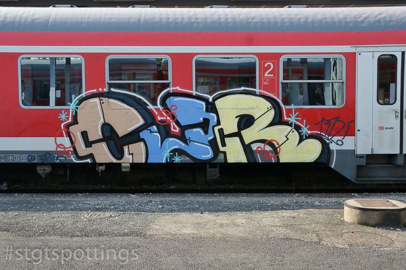 STGT-05087