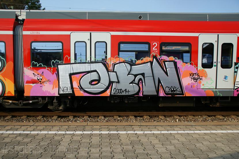 STGT-00103
