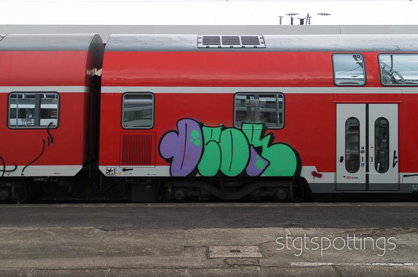 STGT-02032
