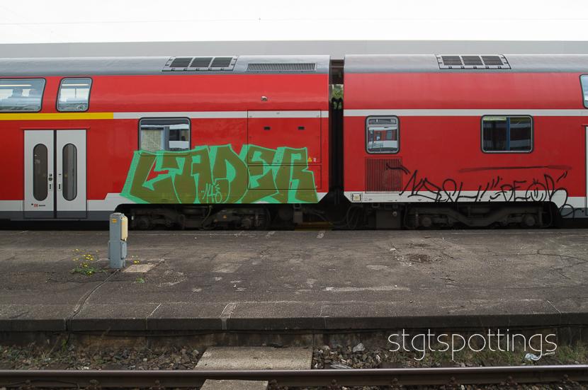 STGT-02036