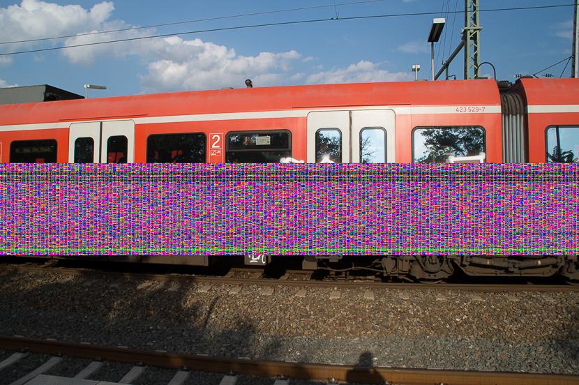 STGT-03491