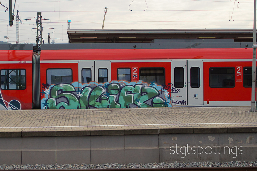 STGT-03868
