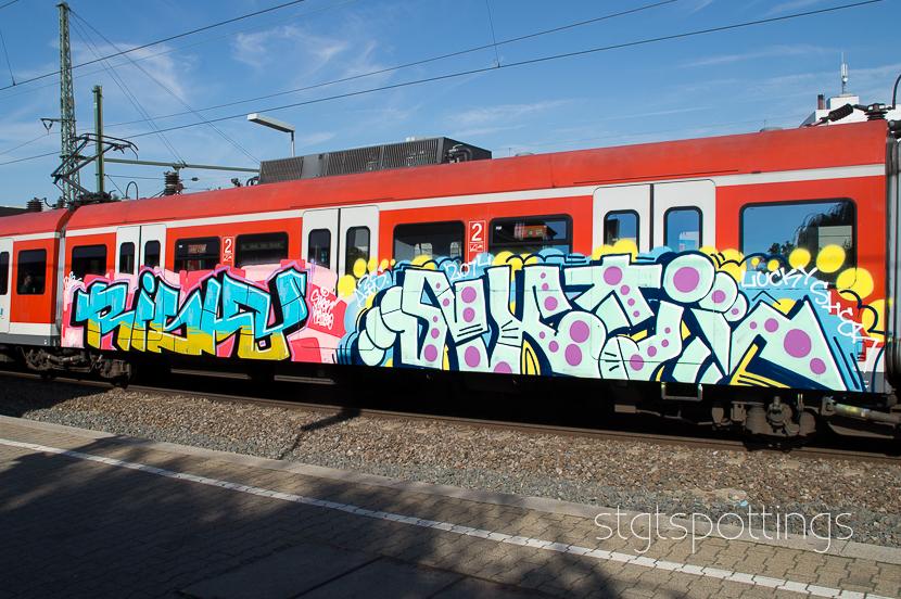 STGT-03920