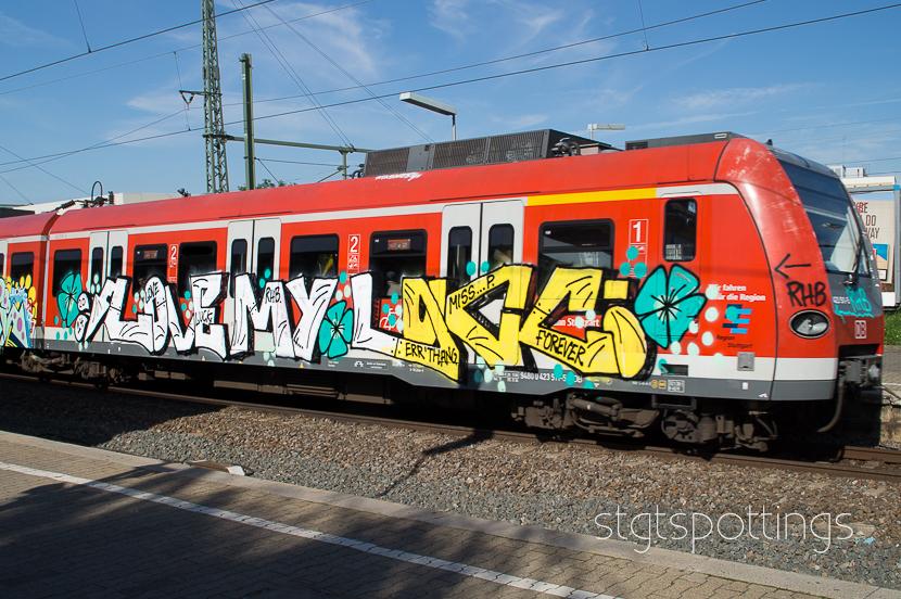 STGT-03924