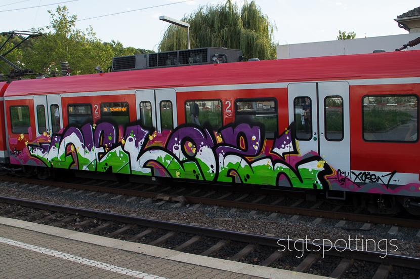 STGT-03990
