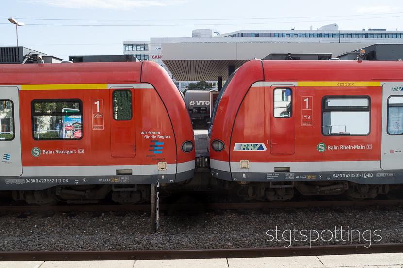 STGT-04710-2