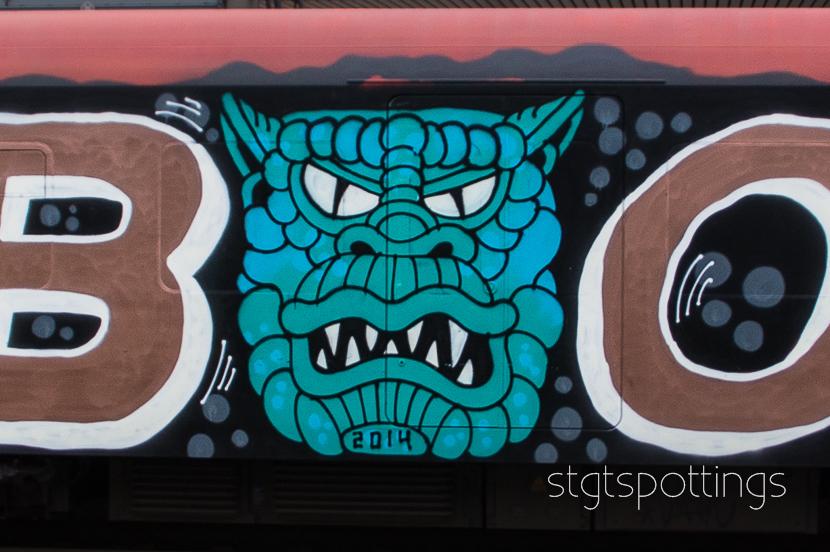 STGT-04766-2
