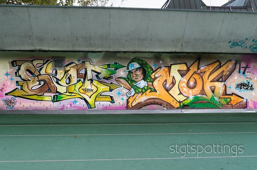 STGT-05596