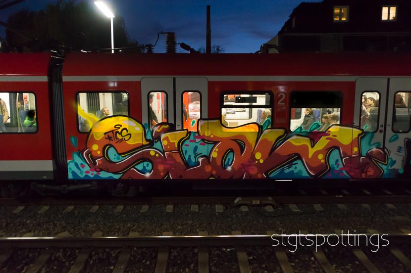 STGT-05656