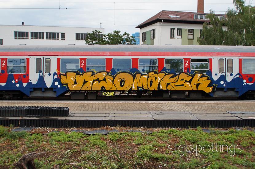 STGT-09917