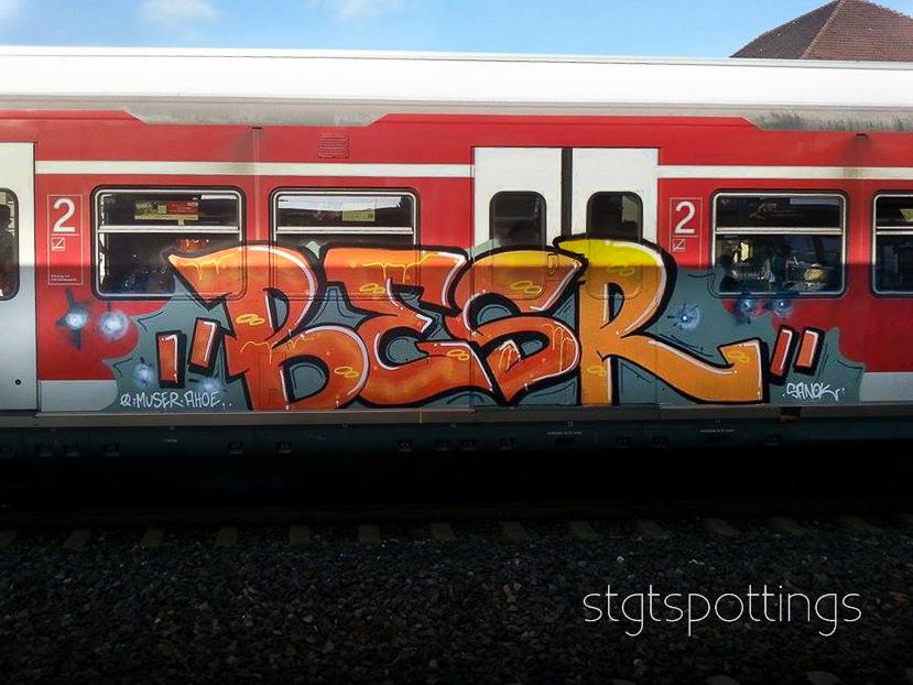 STGT--3