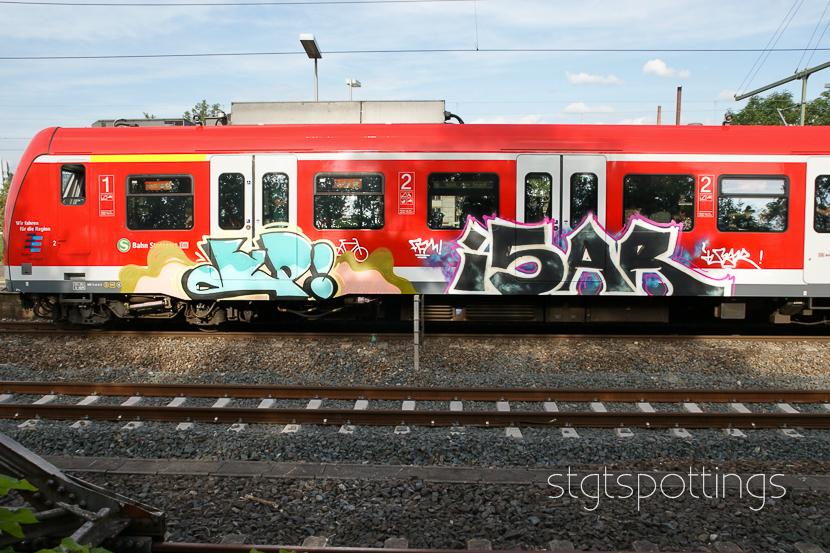 STGT-005551