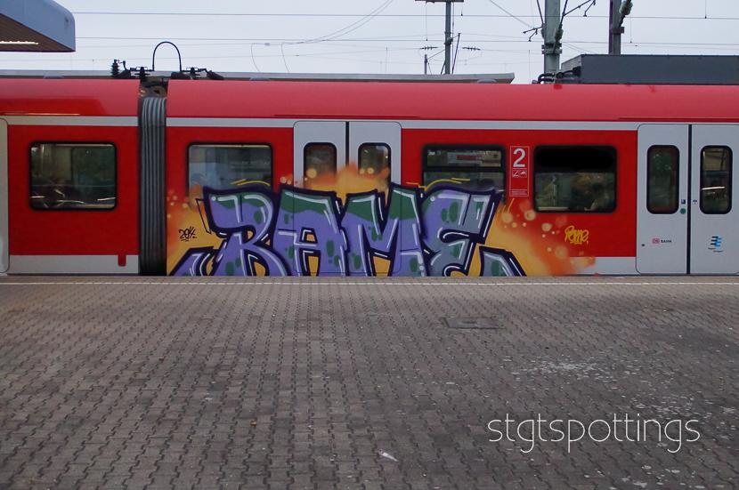 STGT-02681