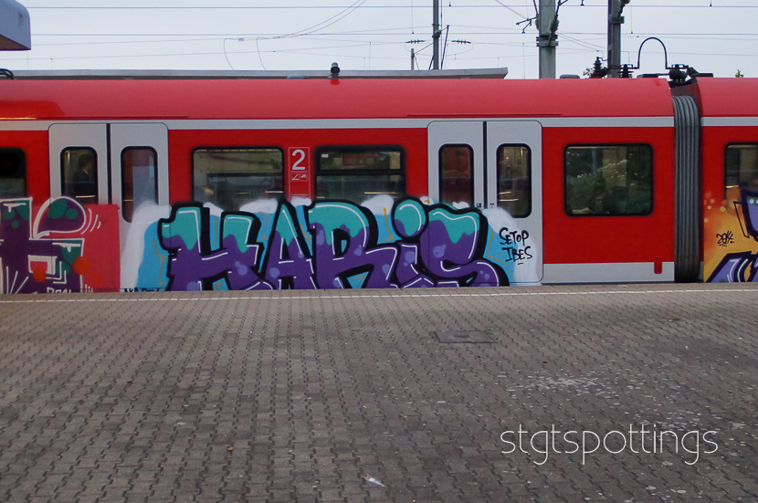 STGT-02683