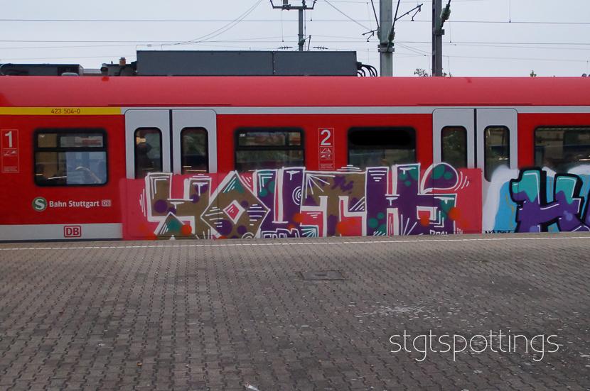 STGT-02685