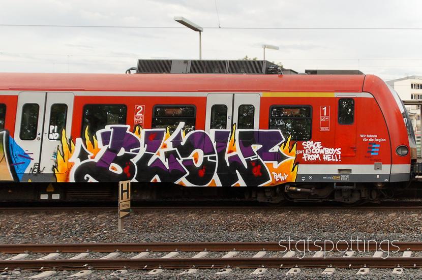 STGT-03627