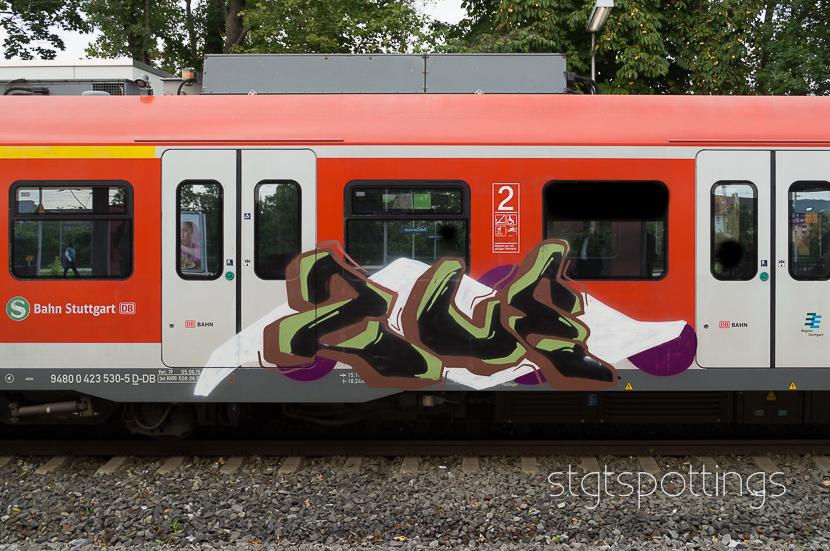 STGT-03859