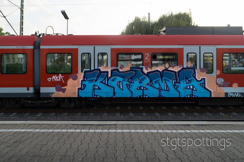 STGT-04037