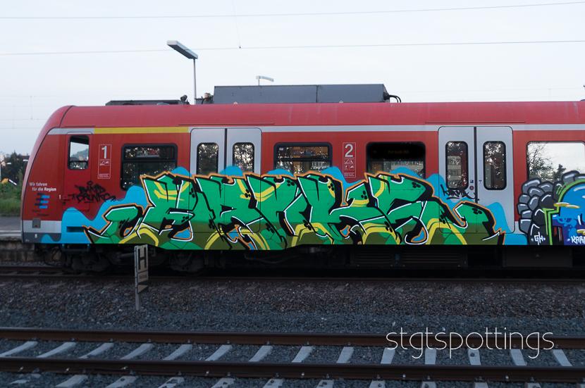 STGT-04595-2