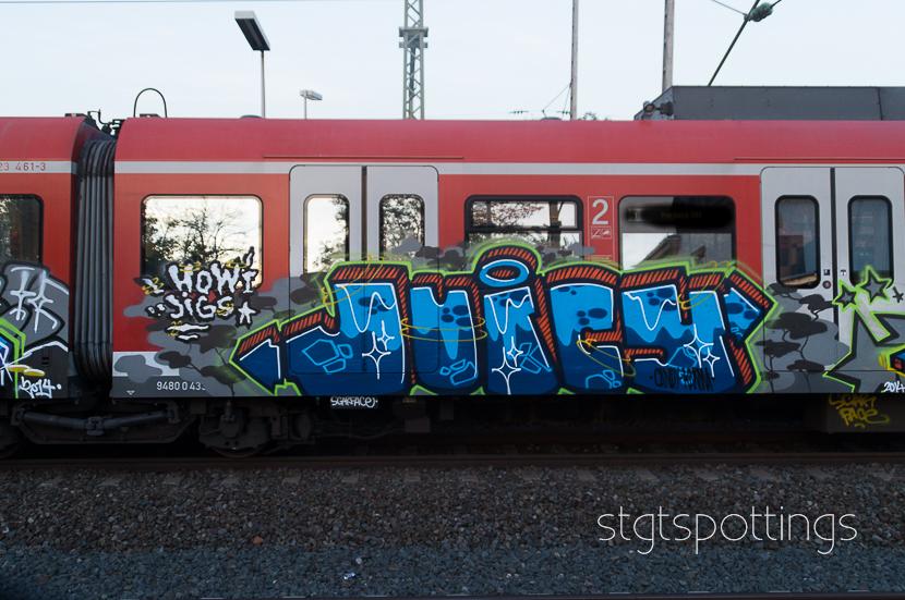 STGT-04597-2