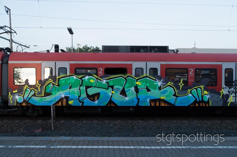 STGT-04601-2