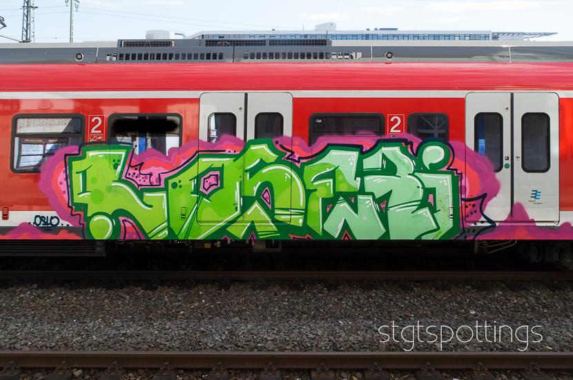 STGT-04715-2