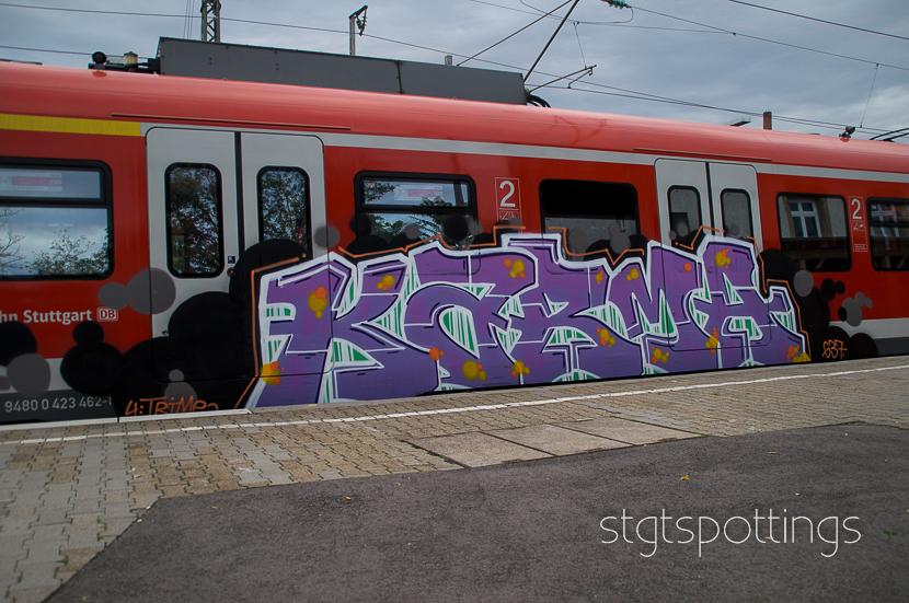 STGT-04743-2