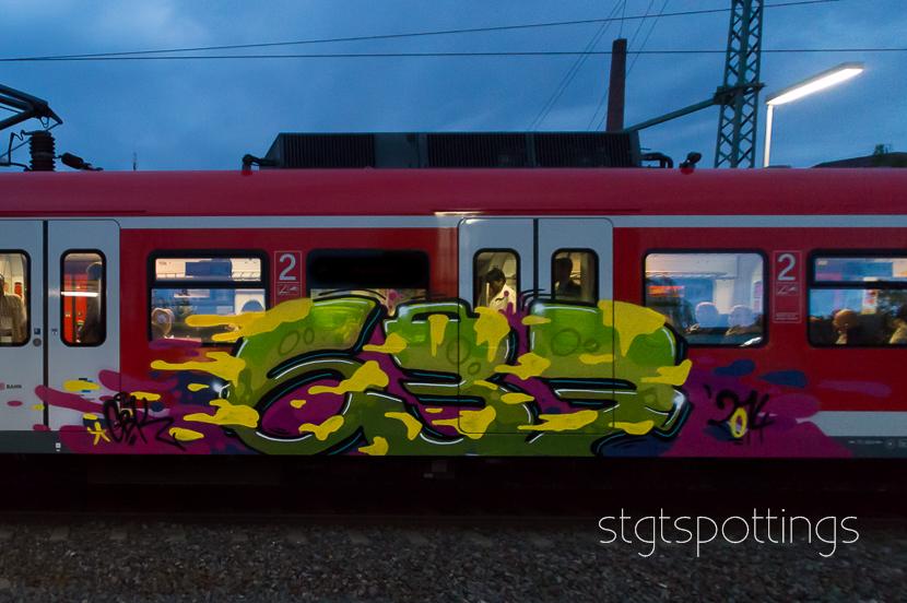 STGT-05351