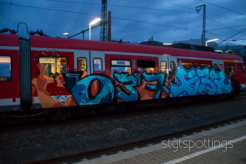 STGT-05353