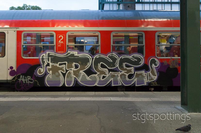 STGT-05467-2