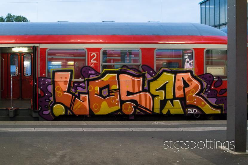 STGT-05470-2