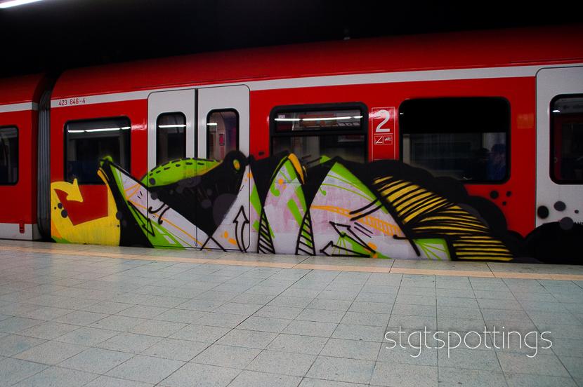 STGT-05496