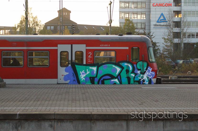 STGT-05755-2