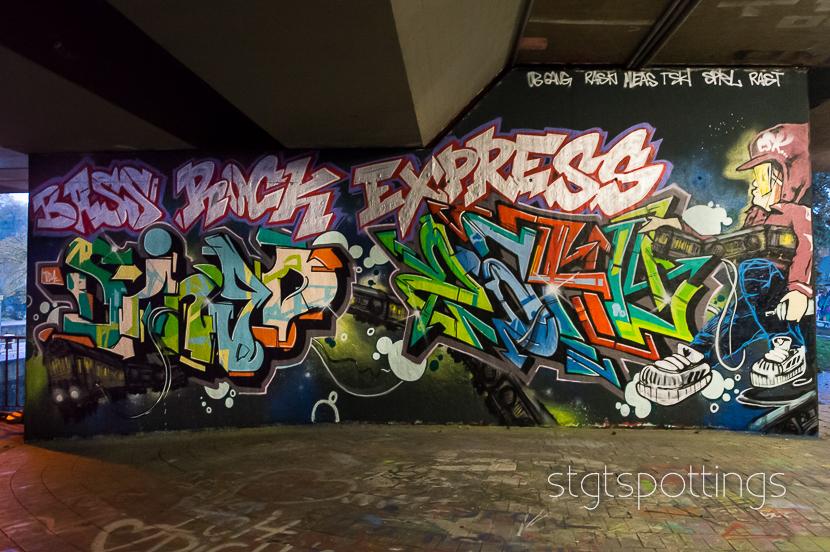 STGT-05925
